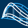 partners/easd-logo.png