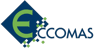 partners/eccomas-logo.png
