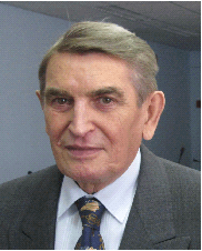 Ladislav Frýba