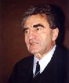 Höschl